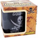 The Goonies Never Say Die Mug
