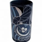 Cheshire Cat Colour Changing Mug