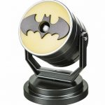 DC Comics Batman Signal Projector Light