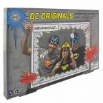DC Comics Photobooth Set