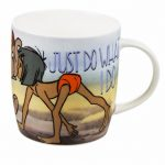 Disney Jungle Book Mug