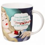 Disney Sleeping Beauty Slumber Mug