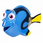 Finding Dory 3D Money Bank