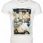 Men's Classic Fun House T-Shirt