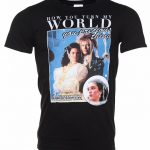 Men's Labyrinth You Precious Thing T-Shirt