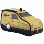 Only Fools And Horses Van Pencil Case