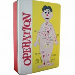 Operation Storage Tin