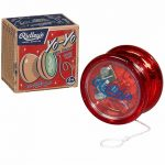 Ridley's Retro Lights Yo-Yo