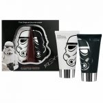 Original Stormtrooper Toiletries Duo Gift Set