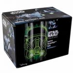 Star Wars Rogue One Death Trooper Mug