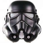 Star Wars Special Edition Shadow Trooper Bluetooth Speaker