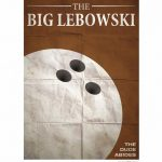 The Big Lebowski 11.7 x 16.5″ Art Print""