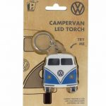 Volkswagen Campervan LED Torch