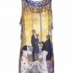 Women's Disney 101 Dalmations Pongo And Perdy Sublimation Vest