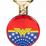 Wonder Woman 50ml Eau De Parfum